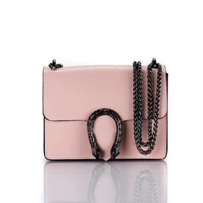 G-Bag Small Pink
