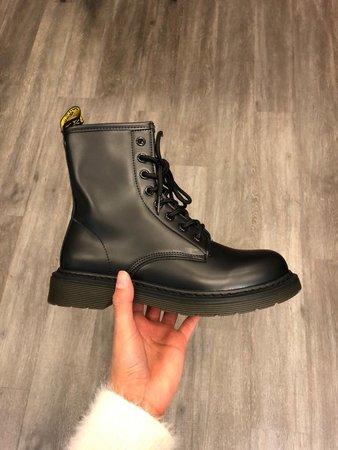 Inspired Festi Boots