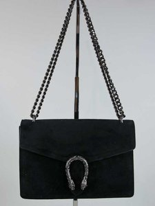 Inspired G-Bag Black